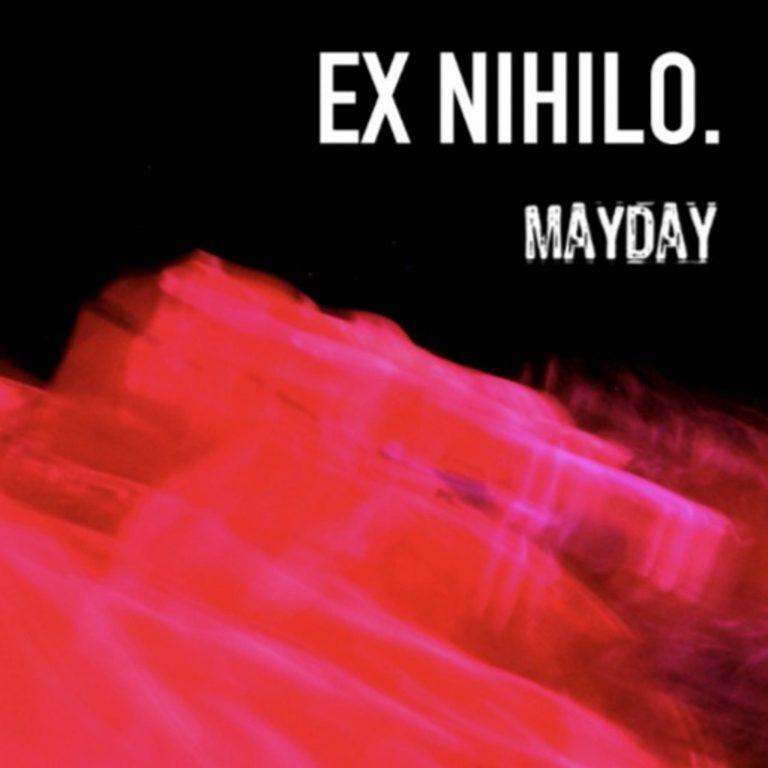 Ex Nihilo. La danse selon Mayday