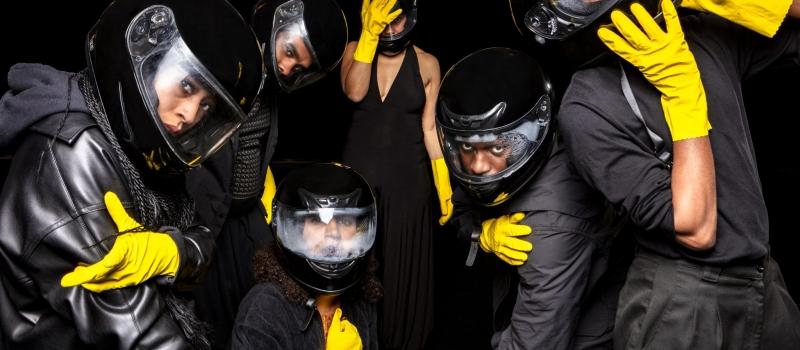 cabaret-noir-full-cast–kevin-calixte-mayday-1